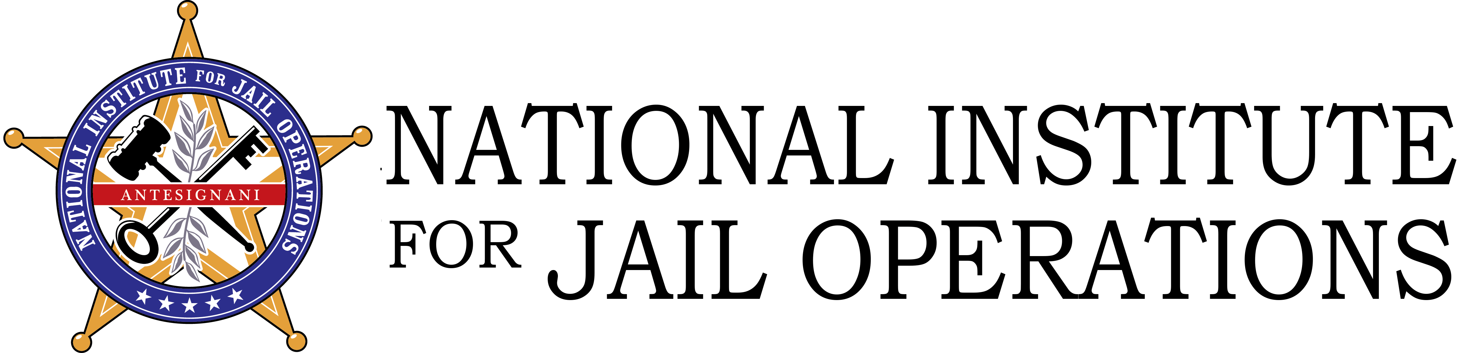 Jailcon