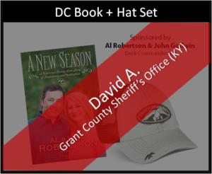 David A_Grant KY