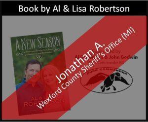 Jonathan A_Wexfod MI
