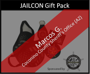 Marcos G_Coconino AZ