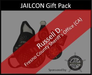Russell D_Fresno CA