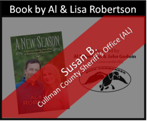 Susan B_Cullman AL