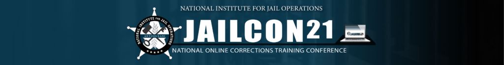 JAILCON21 Online Conference