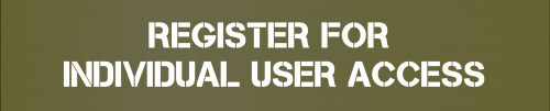 Button_Register for Individual Access