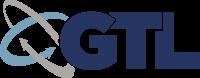 Gold_GTL_Logo_CMYK [Converted]