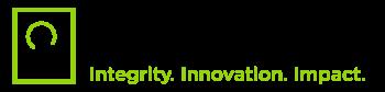 Homewav_2020 Horiz Logo on White with Tagline