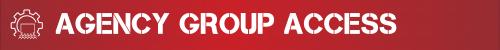 JAILCON 2020_Group Access_Header