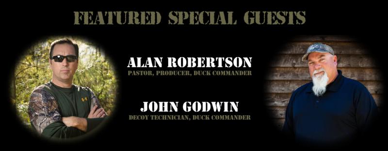 JAILCON2020_Special Guests