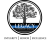 Platinum_Legacy-Commissary-Services-Logo-2018PNG