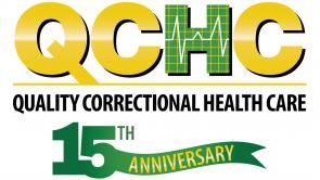 QCHC Logo_15 years