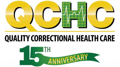 QCHC Logo_15 years_178px