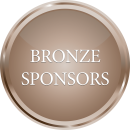 Sponsor_Bronze_Logo 2019