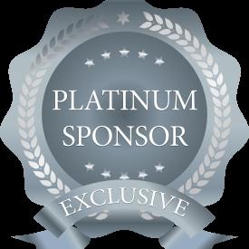 Sponsor_Platinum_Logo 2019