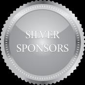 Sponsor_Silver_Logo 2019